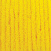 Bernat School Bus Yellow Blanket Yarn - Big Ball (6 - Super Bulky)