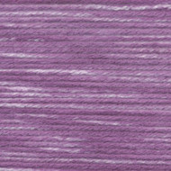 Lion Brand Purple Mist Vanna's Choice Yarn (4 - Medium)