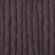 Bernat Chocolate Roving Yarn (5 - Bulky)