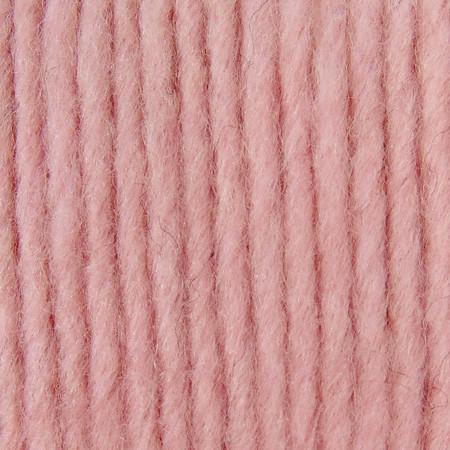 Bernat Quartz Pink Roving Yarn (5 - Bulky)