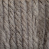 Bernat Taupe Grey Softee Chunky Yarn (6 - Super Bulky)