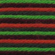 Bernat Harvest Ombre Softee Chunky Yarn (6 - Super Bulky)