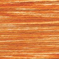 Lion Brand Tangerine Mist Vanna's Choice Yarn (4 - Medium)