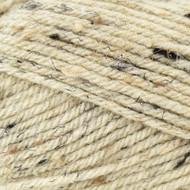 Lion Brand Oatmeal Vanna's Choice Yarn (4 - Medium)