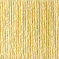 Bernat Vanilla Bouquet (Scented) Handicrafter Cotton Yarn - Small Ball (4 - Medium)