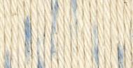 Lily Sugar 'n Cream Denim Blue Prints Lily Sugar 'N Cream Yarn (4 - Medium)