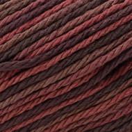 Lily Sugar 'n Cream Terra Firma Ombre Lily Sugar 'N Cream Yarn (4 - Medium)