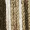 Lily Sugar'N Cream Chocolate Ombre Lily Sugar 'N Cream Yarn (4 - Medium)