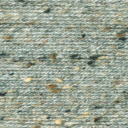 Lion Brand Grey Marble Vanna's Choice Yarn (4 - Medium)