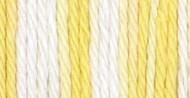 Lily Sugar'N Cream Daisy Ombre Lily Sugar 'N Cream Yarn (4 - Medium)
