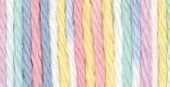 Lily Sugar 'n Cream Pretty Pastels Ombre Lily Sugar 'N Cream Yarn (4 - Medium)