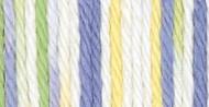 Lily Sugar'N Cream Cool Breeze Ombre Lily Sugar 'N Cream Yarn (4 - Medium)