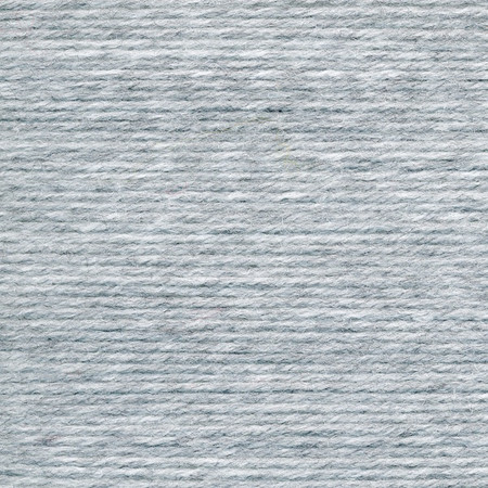 Lion Brand Silver Heather Vanna's Choice Yarn (4 - Medium)