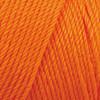 Caron Neon Orange Simply Soft Yarn (4 - Medium)