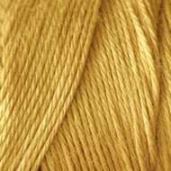 Caron Gold Simply Soft Yarn (4 - Medium)