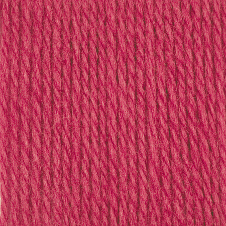 Patons Camelia Rose Classic Wool Worsted Yarn (4 - Medium)