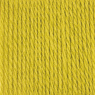 Patons Sunset Gold Classic Wool Worsted Yarn (4 - Medium)
