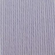 Patons Lavender Grey Classic Wool Worsted Yarn (4 - Medium)