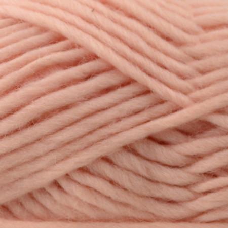 Patons Pale Blush Classic Wool Roving Yarn (5 - Bulky)