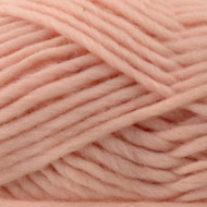 Patons Pale Blush Classic Wool Roving Yarn (5 - Bulky)