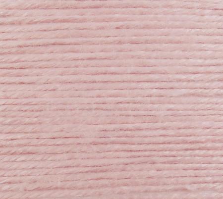 Patons Blush Silk Bamboo Yarn (3 - Light)