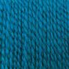 Patons Mallard Shetland Chunky Yarn (5 - Bulky)