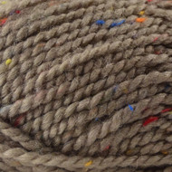 Patons Toasty Tweed Shetland Chunky Yarn (5 - Bulky)