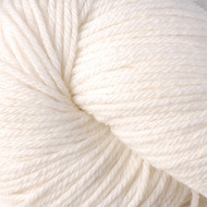 Berroco Yarn Mochi Vintage Yarn (4 - Medium)