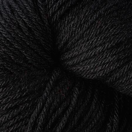 Berroco Yarn Cast Iron Vintage Yarn (4 - Medium)