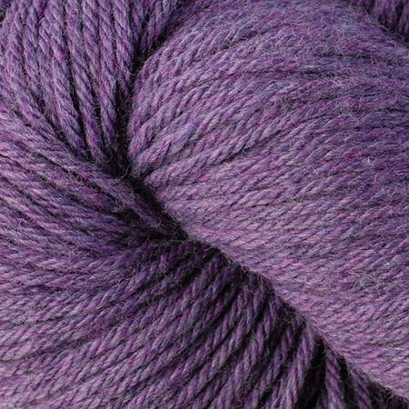 Berroco Yarn Lilacs Vintage Yarn (4 - Medium)