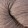 Berroco Yarn Oats Vintage Yarn (4 - Medium)