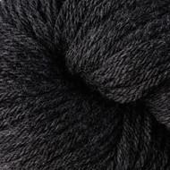 Berroco Yarn Charcoal Vintage Yarn (4 - Medium)