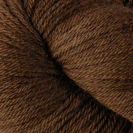 Berroco Yarn Chocolate Vintage Yarn (4 - Medium)