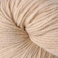 Berroco Yarn Mushroom Vintage Yarn (4 - Medium)