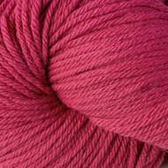 Berroco Yarn Sakura Vintage Yarn (4 - Medium)