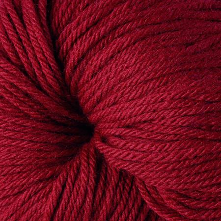 Berroco Yarn Sour Cherry Vintage Yarn (4 - Medium)