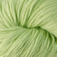 Berroco Yarn Kiwi Vintage Yarn (4 - Medium)