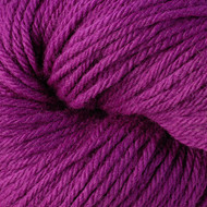 Berroco Yarn Dewberry Vintage Yarn (4 - Medium)