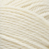 Patons Aran Classic Wool Worsted Yarn (4 - Medium)