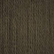 Patons Deep Olive Classic Wool Worsted Yarn (4 - Medium)