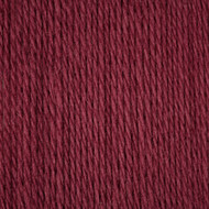 Patons Burgundy Classic Wool Worsted Yarn (4 - Medium)