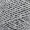 Patons Grey Mix Classic Wool Worsted Yarn (4 - Medium)