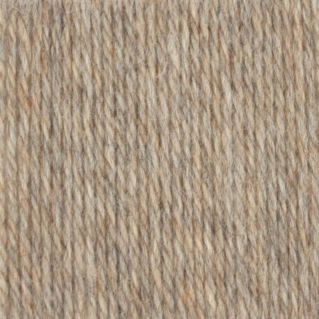 Patons Natural Mix Classic Wool Worsted Yarn (4 - Medium)