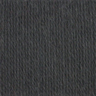 Patons Mercury Classic Wool Worsted Yarn (4 - Medium)