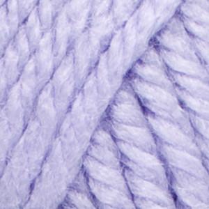 Red Heart Lavender  Soft Baby Steps Yarn (4 - Medium)