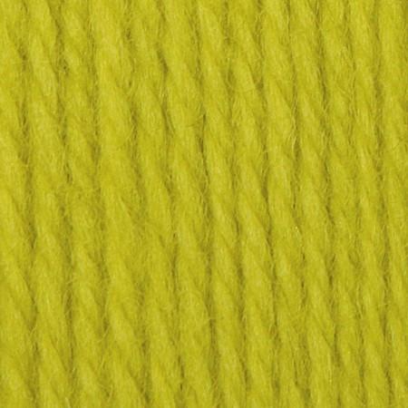 Patons Lemongrass Classic Wool Worsted Yarn (4 - Medium)
