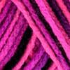 Red Heart Oatmeal Super Saver Yarn (4 - Medium)
