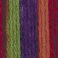 Patons Harvest Variegated Classic Wool Worsted Yarn (4 - Medium)