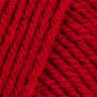 Red Heart White  Comfort Yarn (4 - Medium)