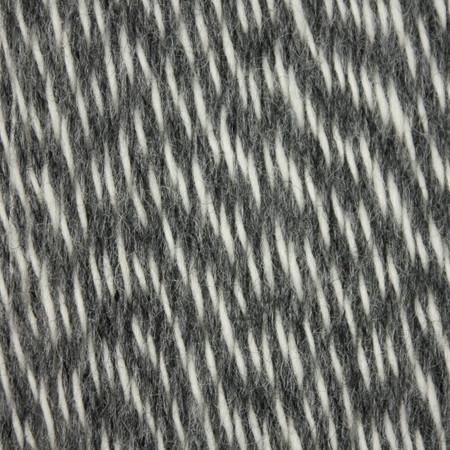 Patons Dark Grey Marl Classic Wool Worsted Yarn (4 - Medium)